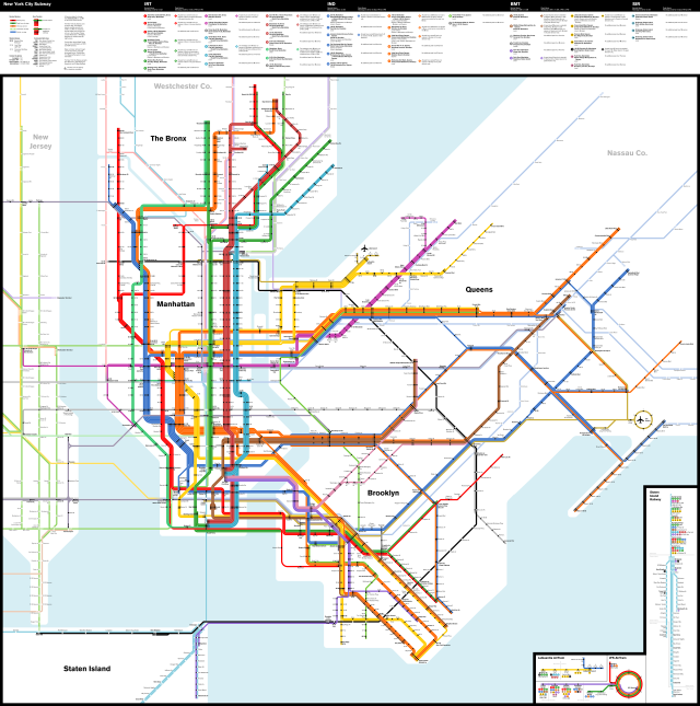 new-york-subway-map-with-els-and-second-system-3