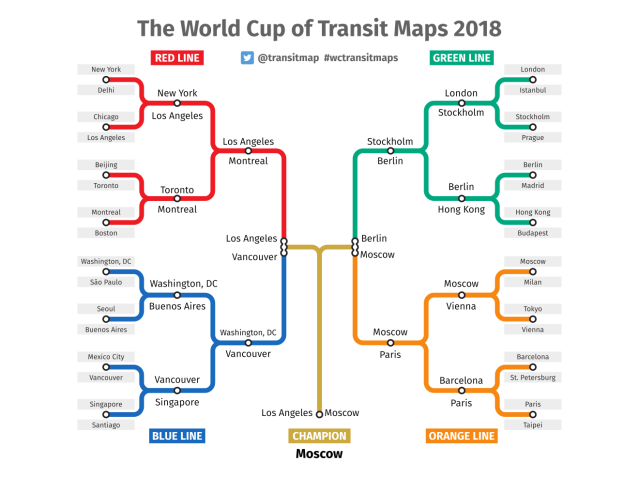 wctransitmaps_fillablebrackets-1